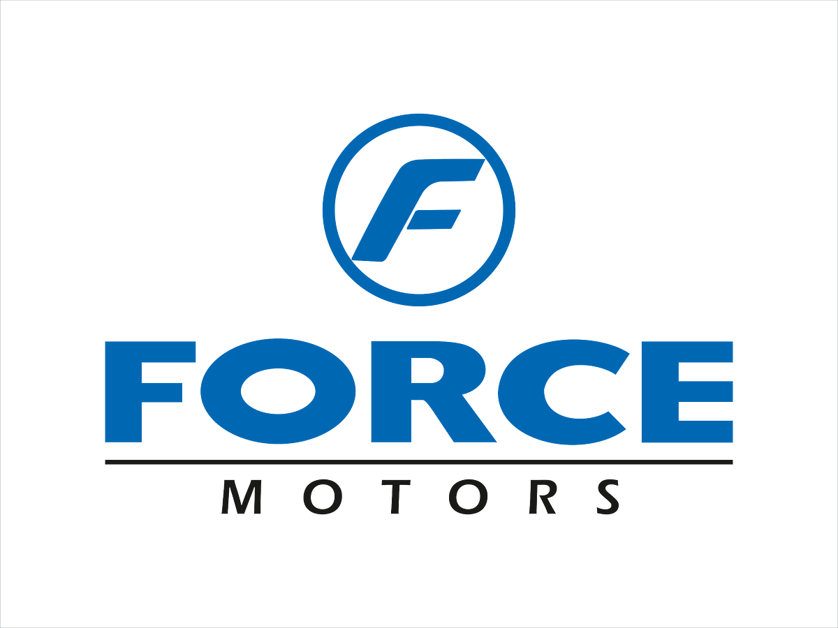 Force Motors win bid to supply 'Light Strike Vehicles' for the Indian Army