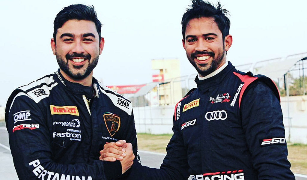 IPL of Indian motorsports, X1 Racing League is coming to India