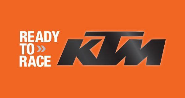 KTM 390 Adventure set for 2019 launch