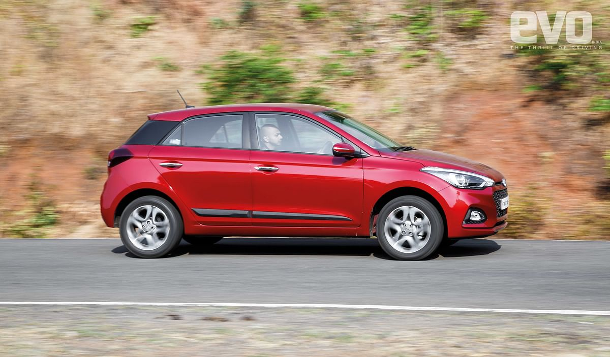 Hyundai India Manufacturing plant ready with 'technologies of tomorrow' for the next 20 years