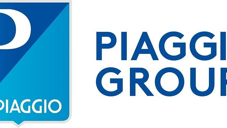 Piaggio India introduces e-commerce platforms for Vespa and Aprilia