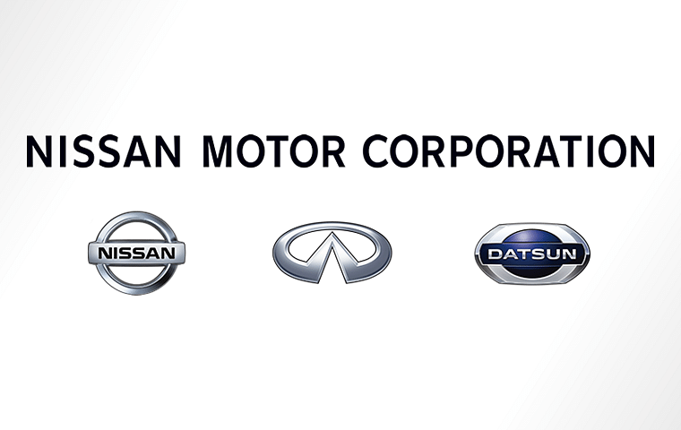 Nissan introduces new 'Roots of Design' program in India