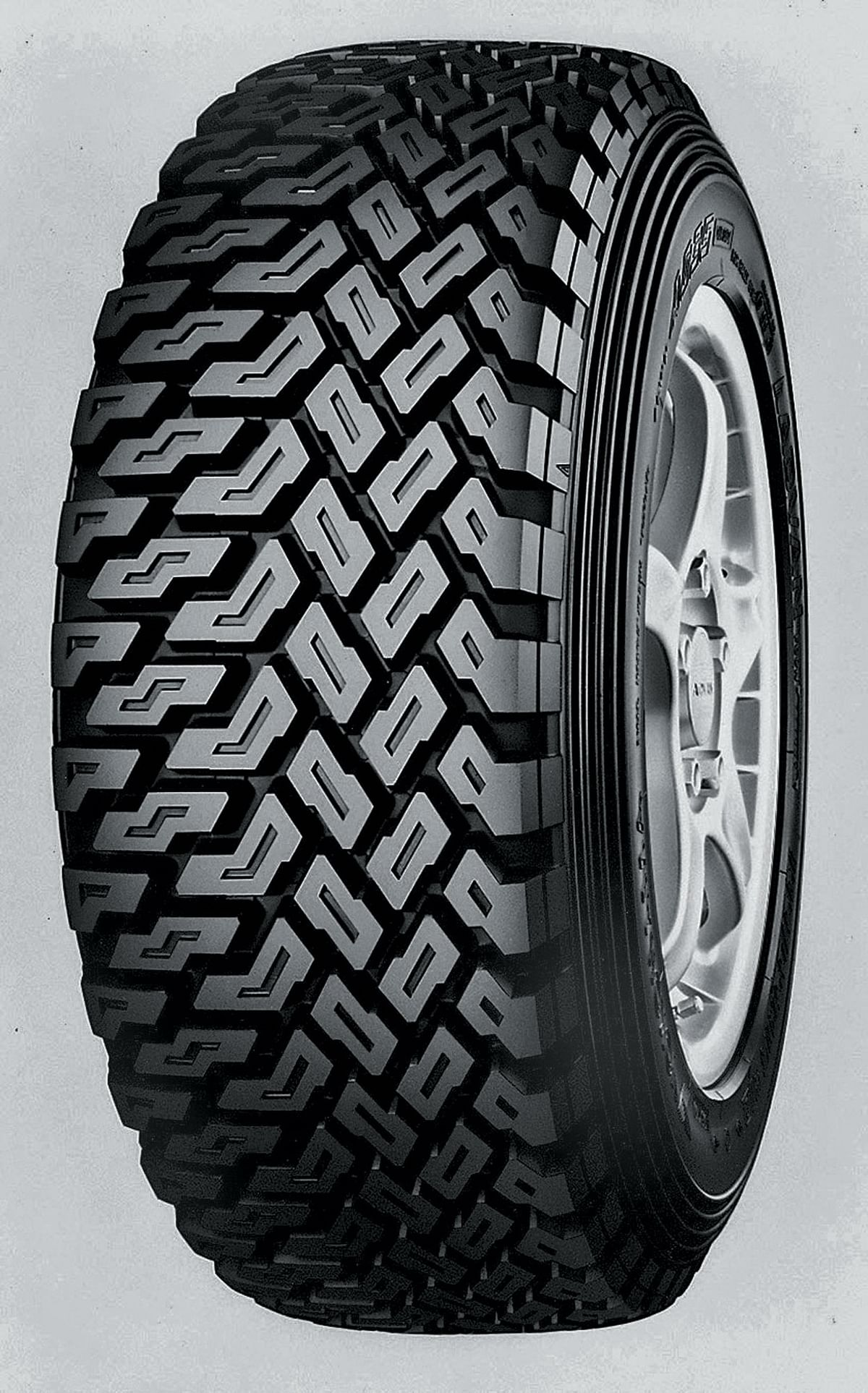 Yokohama becomes official tyre partner of Raid De Himalaya 2018