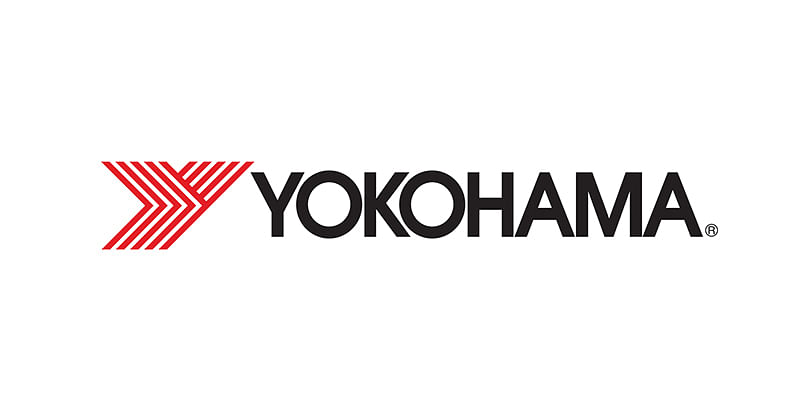 Yokohama launches new tyre series for crossovers and MUVs in India