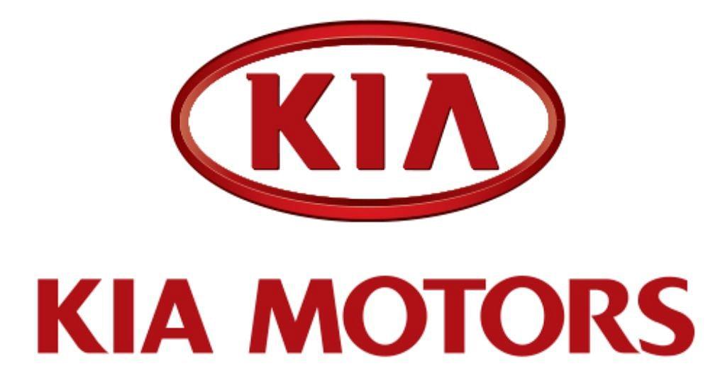 Kia Motors India commences trial production
