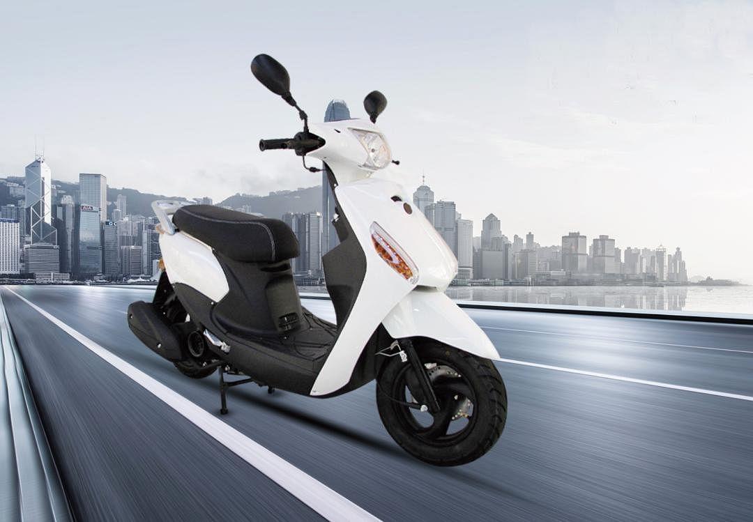 KSL Cleantech to launch ten new electric vehicles
