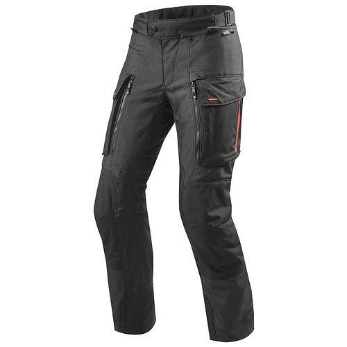 Rev'it Sand 3 trousers