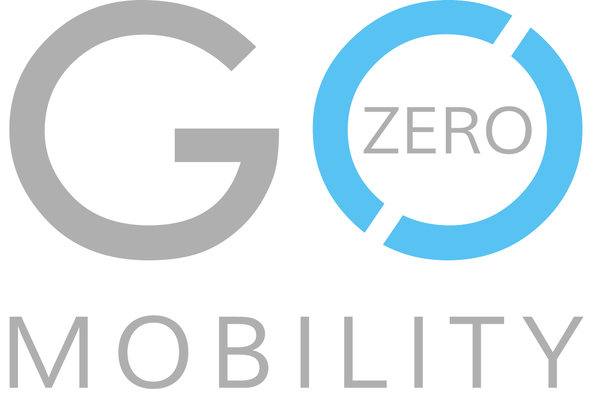 GoZero Mobility enters the Indian Shores with two e-bikes