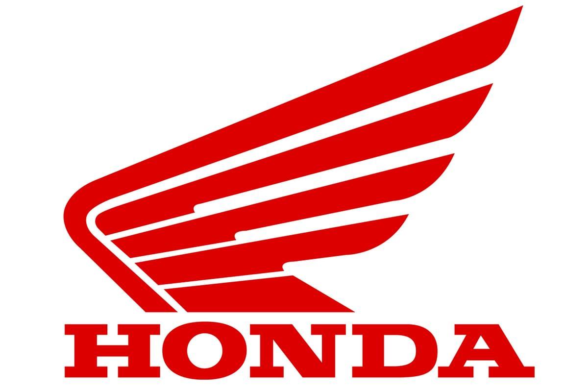 Honda to launch new scooter Grazia soon
