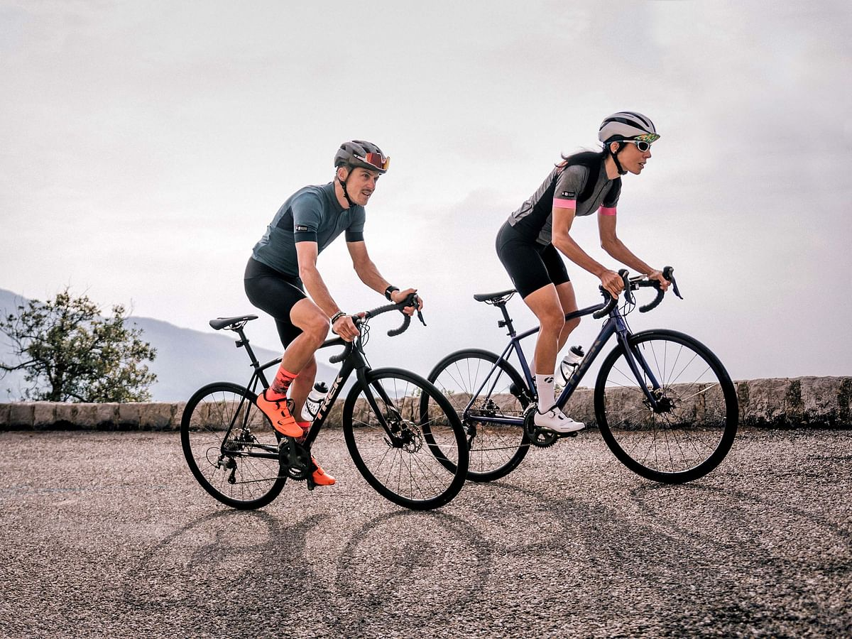 Trek Bicycle introduces Émonda ALR 4 and the Émonda ALR 5 in the country