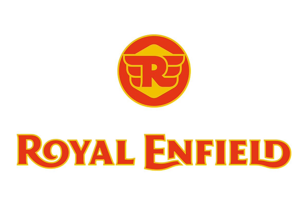 Vallam Vadgal is home to Royal Enfield's third manufacturing plant