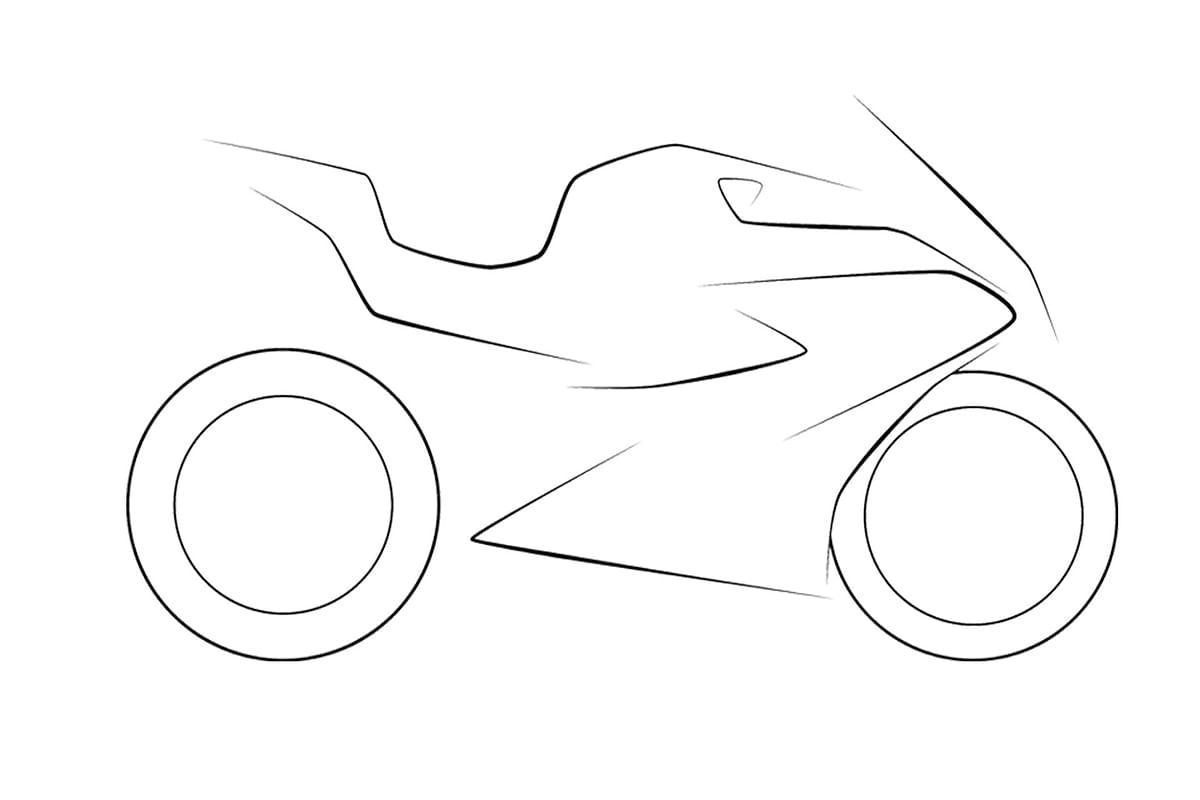 Emflux Motors to showcase its electric sportsbike at Auto Expo 2018