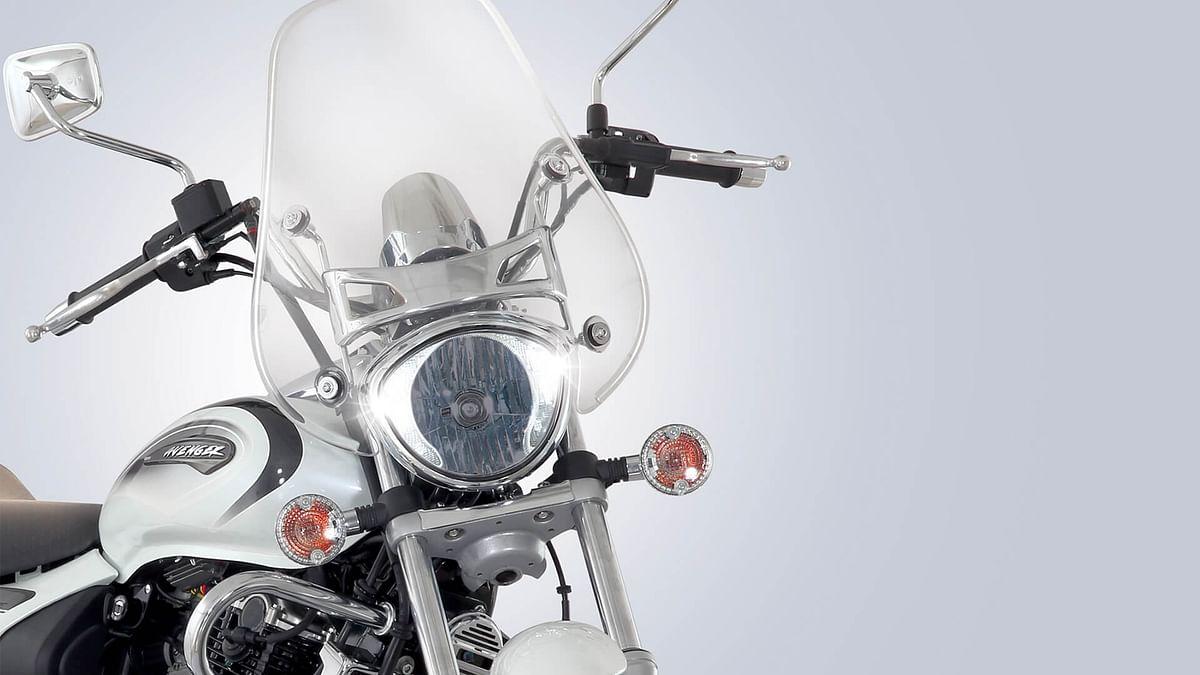 Bajaj reveals prices for its 2018 Avenger 220
