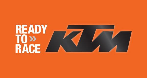 KTM 390 Adventure set for 2019 launch