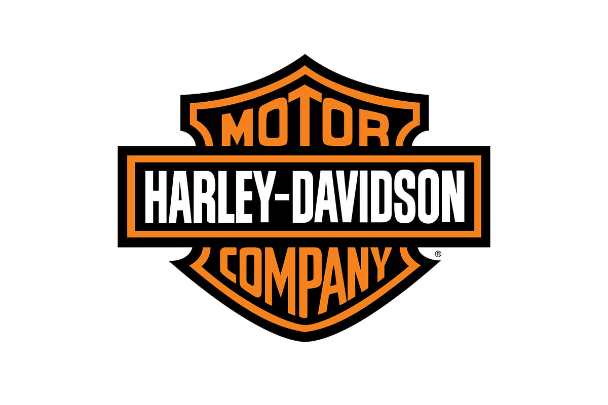 Peter Mackenzie appointed as the Managing Director of Harley-Davidson India