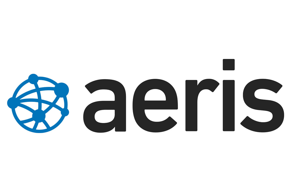 Aeris launches connected bike solution