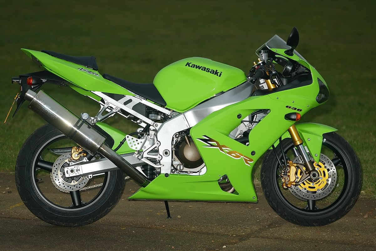 The Supersport Saga: Rise, fall and rebirth of the supersports