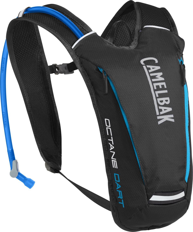 Camelbak Dart Hydration Backpack – Motorcycle Gear
