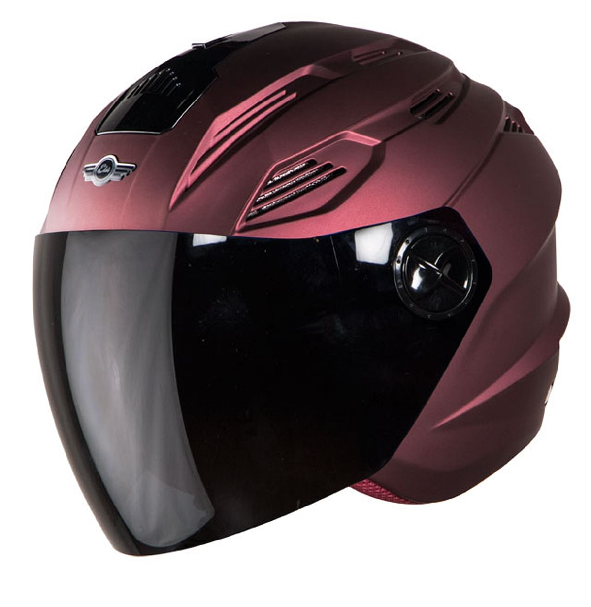 Steelbird launches new range of helmets