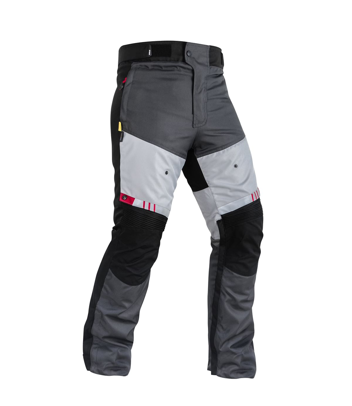 Essential motorcycling gear for the rains