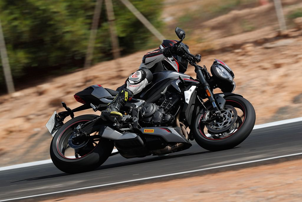 Top five stories - October 2019 - Fast Bikes India
