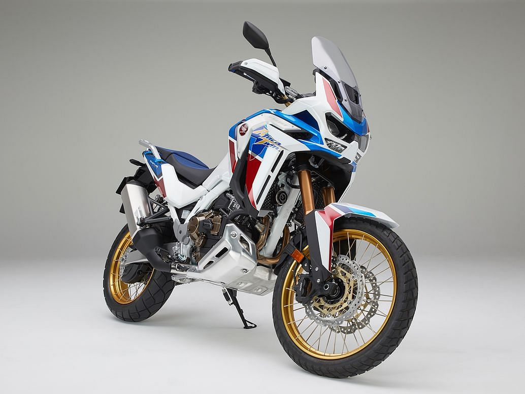 What to expect at EICMA 2019