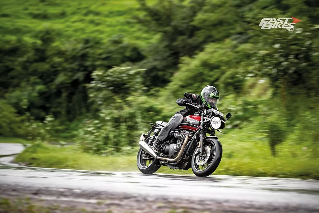 Indian Motorcycle of the Year: What to look out for