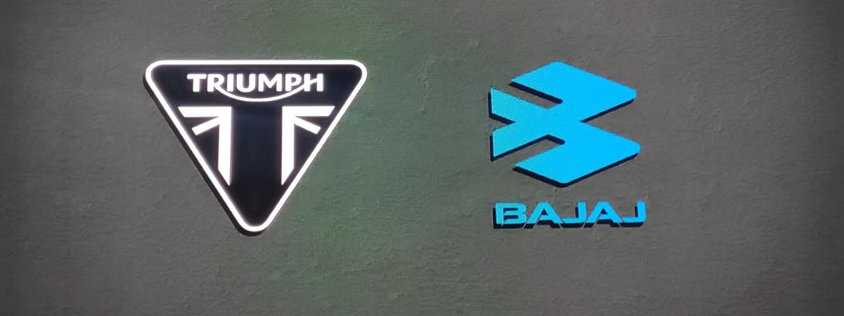 Details of Triumph-Bajaj partnership revealed: Sub-2 lakh rupee bike incoming