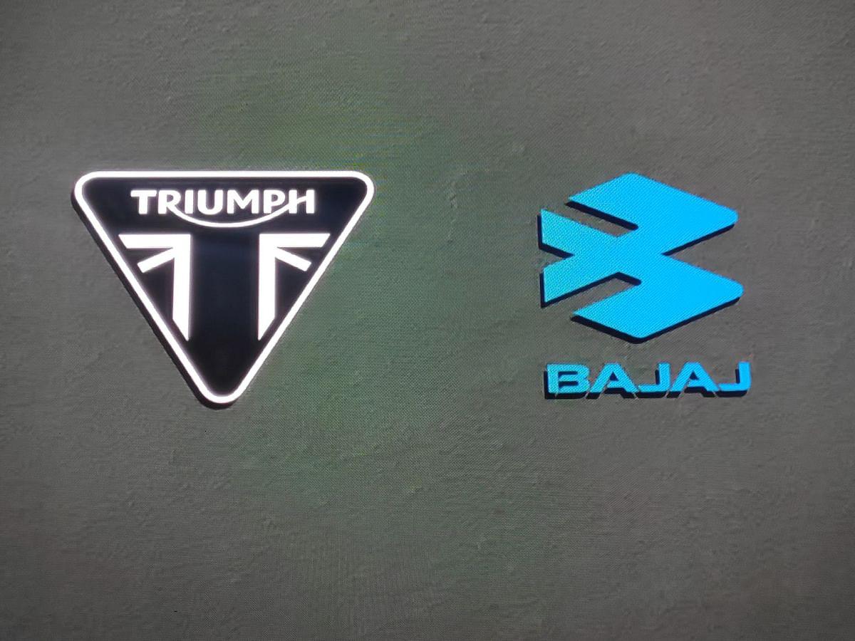 Details of Triumph-Bajaj partnership revealed: Sub-2 lakh rupee bike incoming