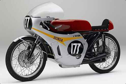 1966 RC 149