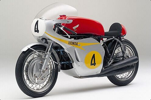 1967 RC 181