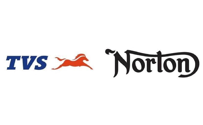 TVS Motors acquires iconic British motorcycle brand Norton