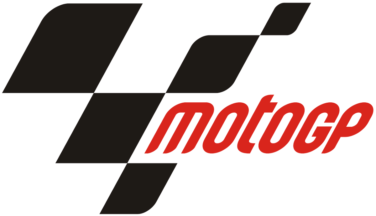 Further revisions announced for 2020 MotoGP calendar