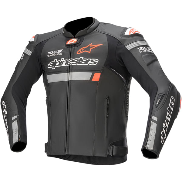 Alpinestars makes some of the best quality riding gear