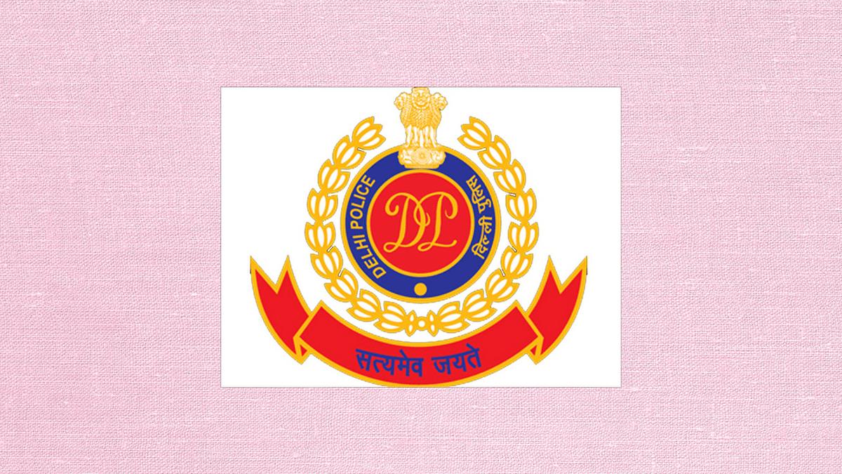 Empanelment of Legal Consultants in Delhi Police.