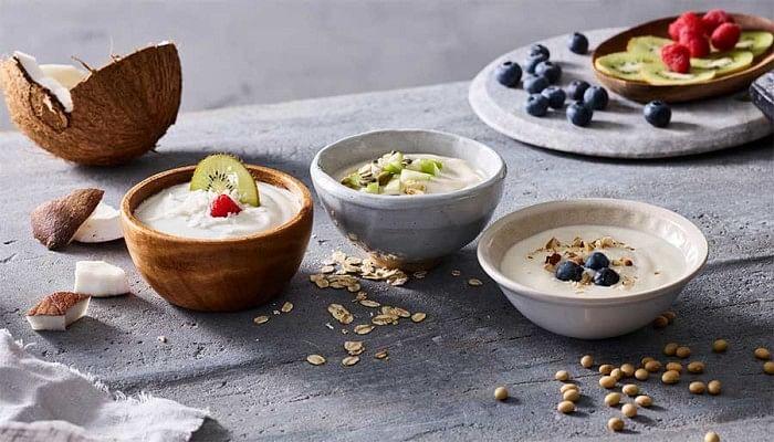 Chr Hansen's FreshQ DA culture for fermented plant-based products