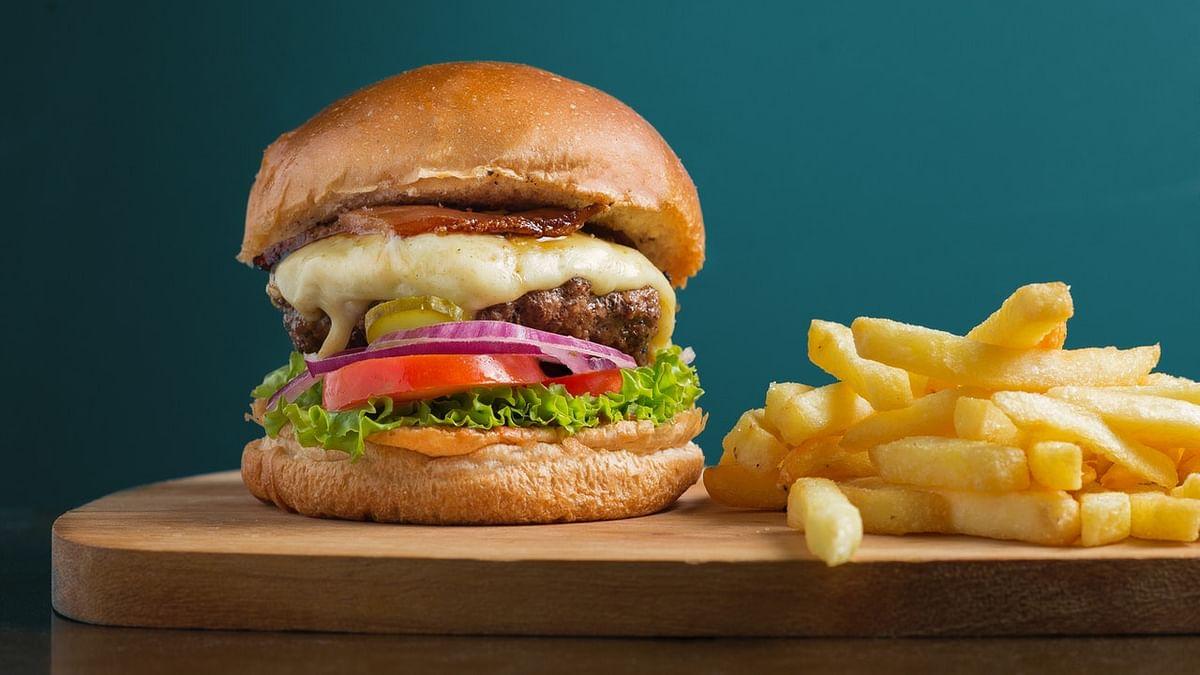 Cargill & Bflike partner to offer plant-based meat alternatives
