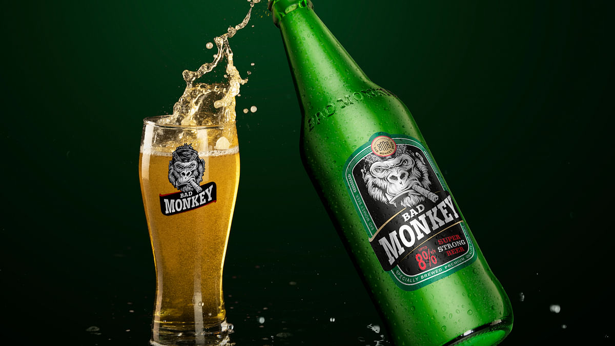 Bad Monkey to invest Rs 60 crore to increase production 5x
