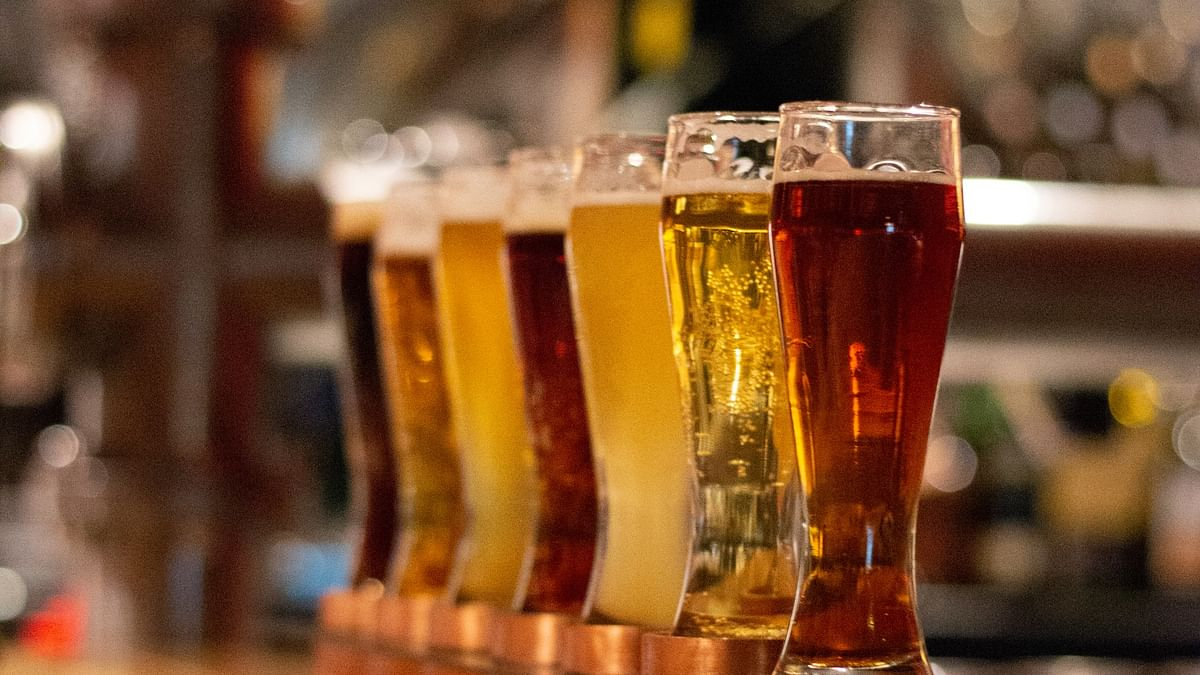 Kerry releases online brewing sustainability calculator