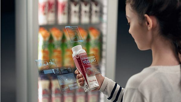Need to augment robust supply chain traceability in F&B industry