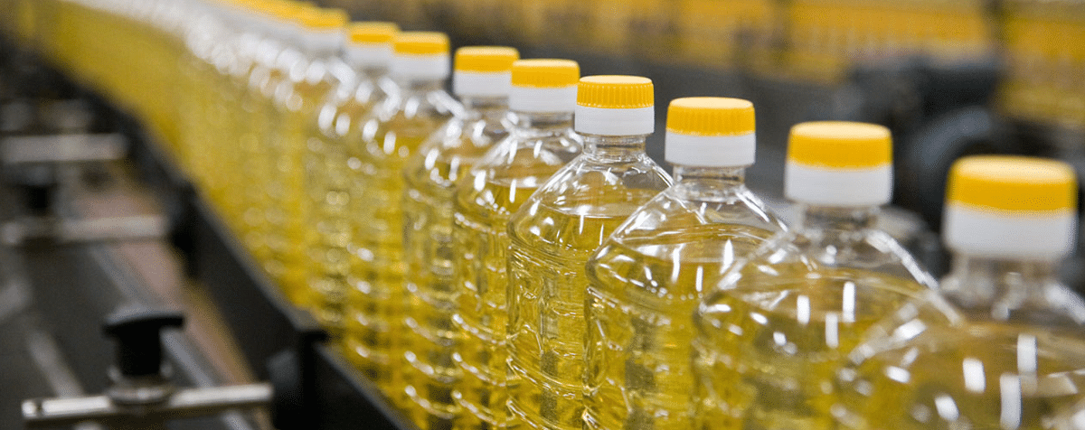 Center asks state officials to ensure relief to consumers on prices of edible oil