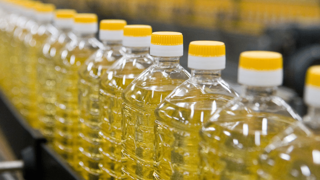 Edible oils prices declining, almost 20% in certain categories