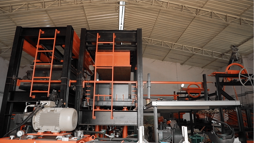 Mondelez India invests to recycle multi-layered plastics in India
