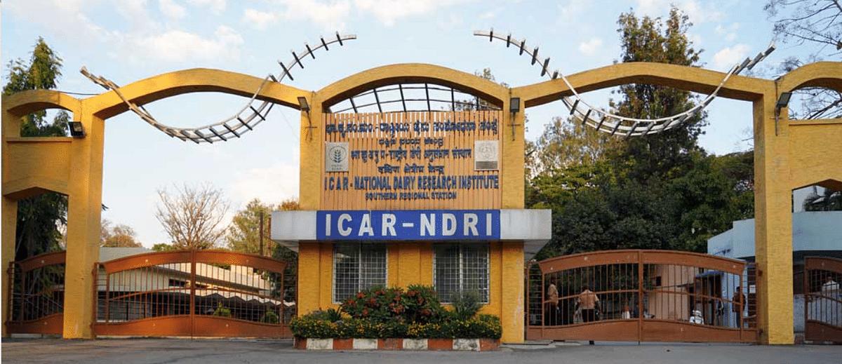 NASSCOM CoE inks MoU with AIC-SRS-NDRI