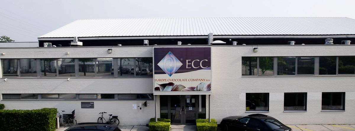 Barry Callebaut to acquire Europe Chocolate Company in Belgium