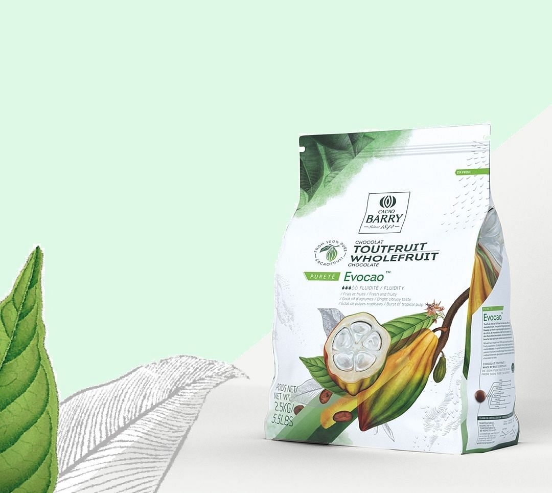 Barry Callebaut, Nestlé & Proforest to spearhead sustainability in the coconut industry