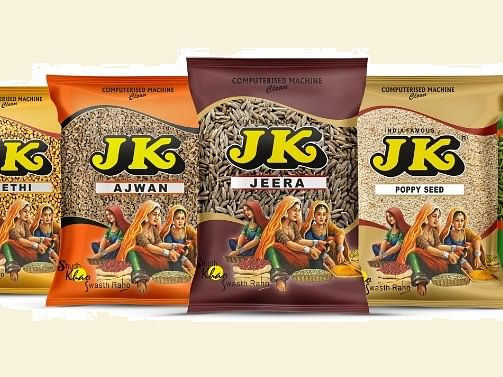 JK Masale's new strategy targets revenue of Rs 500 crore