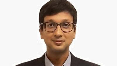 SGS appoints Shashibhushan Jogani as MD for India & sub-region manager for Bangladesh, India & Sri Lanka
