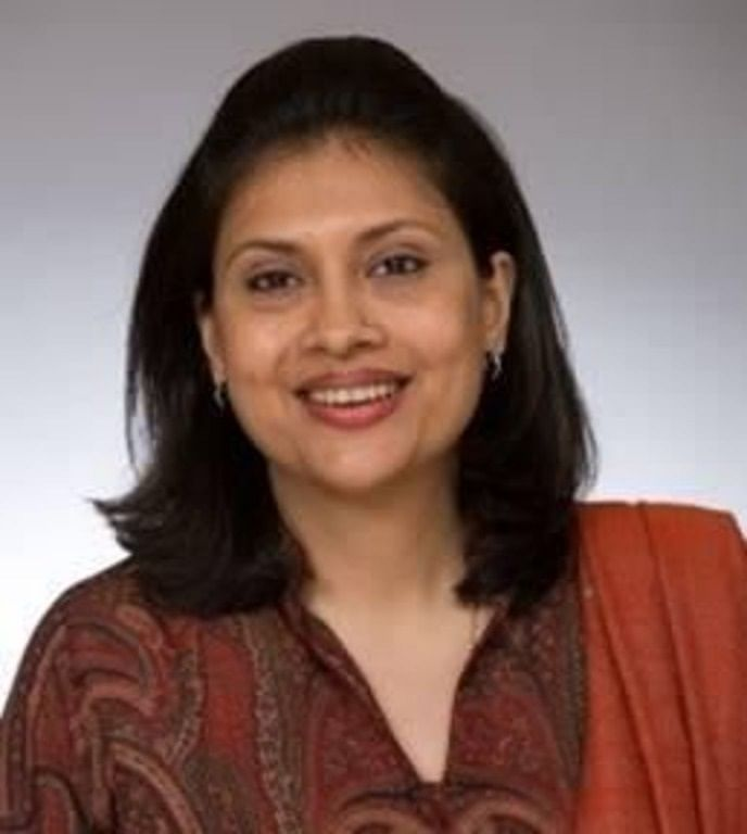 Coca-Cola India appoints new VP Public Affairs, Communications & Sustainability