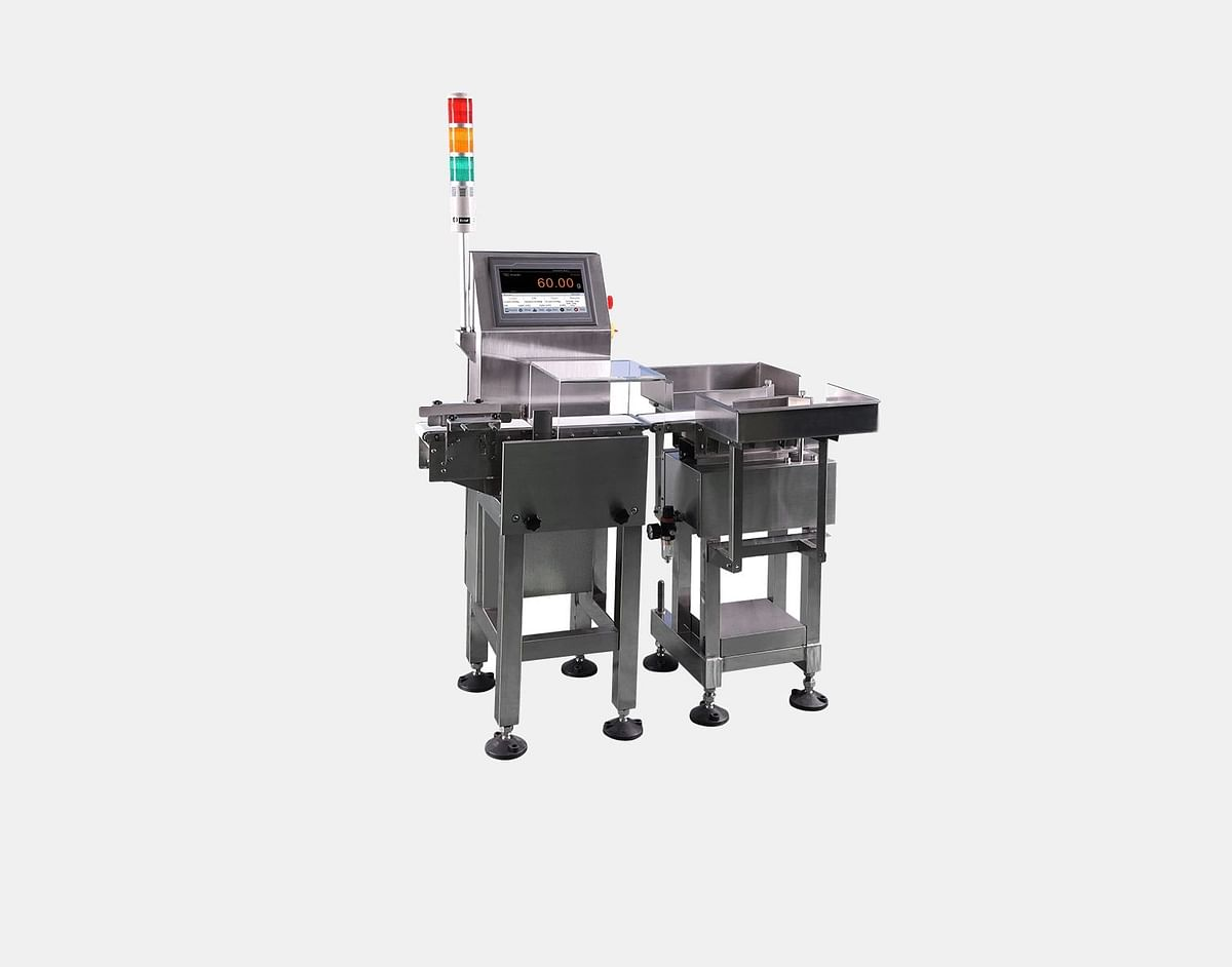 """<div class=""""paragraphs""""><p>Prompt offers a range of weighing and packaging solutions</p></div>"""